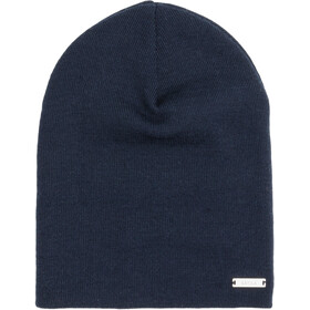 Sätila of Sweden S. F Gorra, blue